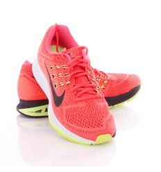 NIKE AIR ZOOM STRUCTURE 18 (683731-607)