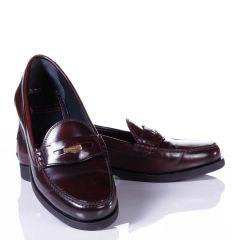Gant Grace bőr cipő (11571840)