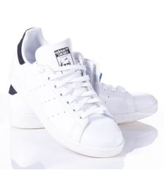 Adidas Stan Smith Luxe W (AF6751) fekete
