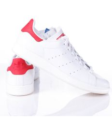 Adidas Stan Smith Luxe W (AF6750)