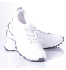 Adidas Stella McCartney cipő (S78497)
