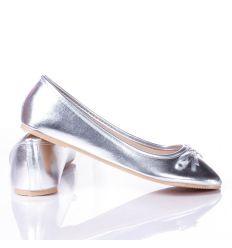 Friboo masnis balerina cipő (F5713AA0F)