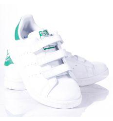 Adidas Stan Smith CF C (M20607)