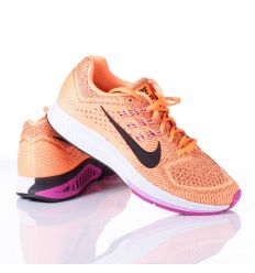 NIKE AIR ZOOM STRUCTURE 18 (683737-805)