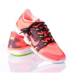 Nike Air Zoom Fit Agility 2 (806472-800)