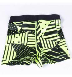Nike Pro Dri-Fit női futó edző nadrág (642572-702)