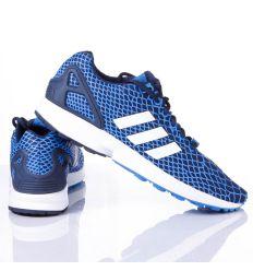 Adidas ZX Flux Techfit cipő (B24932)