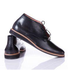 Zign bőr férfi cipő (ZI112AA0P)