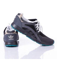 Adidas Racer Lite EM (B24800)