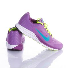 Nike Zoom Structure (615588-535)