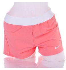 Nike 2 az 1-ben edző, futó nadrág (746966-676)