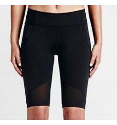 Nike Motion női edző térdnadrág (743176-010)