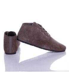Eleven Paris Basuede II bőr férfi cipő