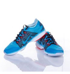 Nike Air Zoom Fit Agility 2 (806472-400)