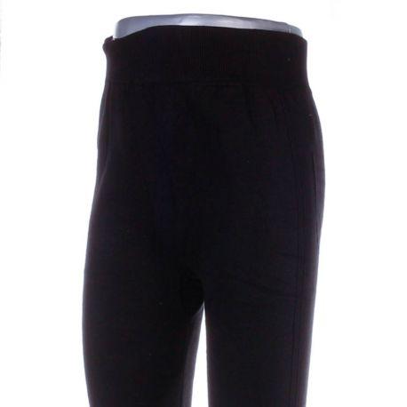 bf794d6873 Termo, egyszínű gyerek leggings (702-6)