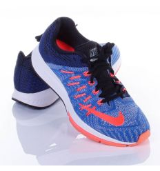 Nike Air Zoom Elite 8 (748589-408)