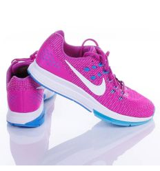 Nike Air Zoom Structure 19 (806584-500)