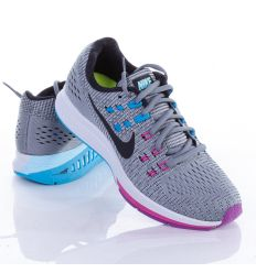 Nike Air Zoom Structure 19 (806584-005)