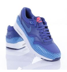 Nike Air max 1 ultra Essential (704993-500)