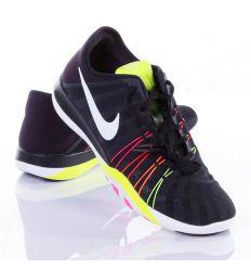Nike Free TR 6 OC (843988-990)