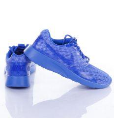 Nike Kaishi NS (747495-442)