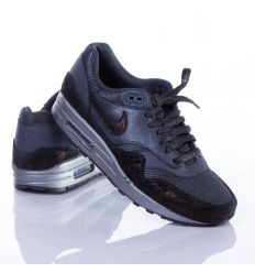 Nike Air Max 1 PRM (454746-007)