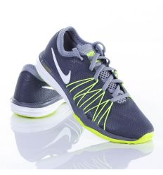 Nike Dual Fusion TR HIT (844674-002)