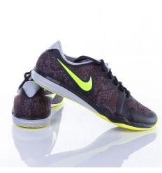 Nike Dual Fusion TR 3 Print (704941-011)