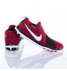 Nike Free Connect (843966-600)