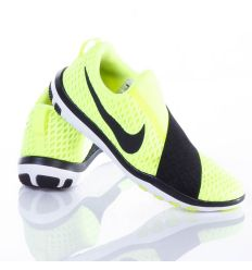 Nike Free Connect (843966-700)