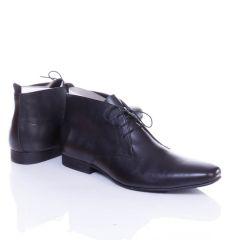 Zign bőr férfi cipő (ZI112AA0K)