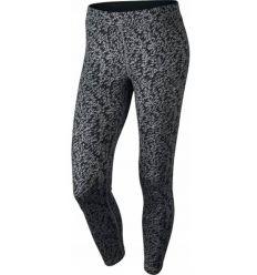 Nike Pronto Essential nadrág (777168-065)