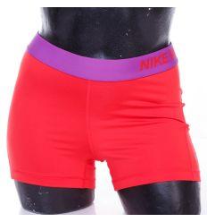 Nike Pro Dri-Fit női futó edző nadrág (725443-697)