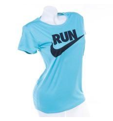 Nike Legend Crew rövid ujjú póló (677298-371)