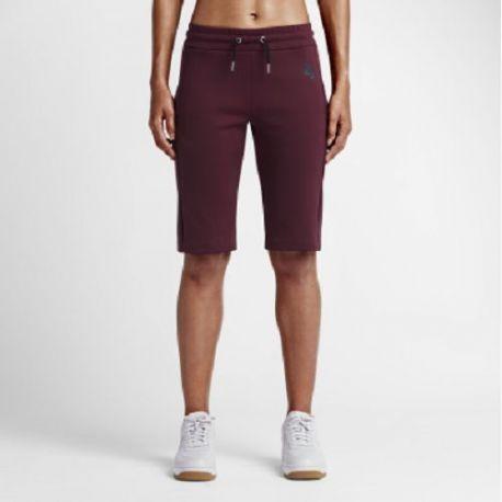 7ac3dfd791 Nike Lab Essentials Stretchable rövid nadrág (824096-681)
