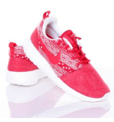 Nike Roshe One Winter (685286-661)