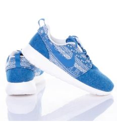 Nike Roshe One Winter (685286-441)
