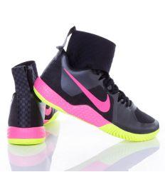 Nike Flare (810964-067)