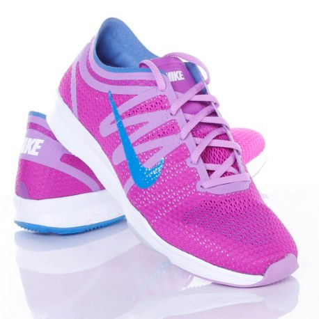 Nike Air Zoom Fit 2 (819672-500)