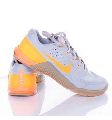 Nike Metcon 2 (819899-005)