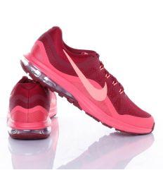 Nike Air Max Dynasty 2 (852430-600)