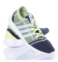 Adidas performance Element Refine Tricot w (B40630)