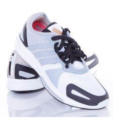 Adidas Yvori Stella Mccartney (B33322)
