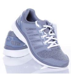 Adidas Epic Elite M (M18336)