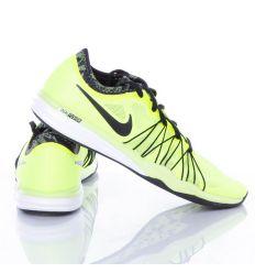 Nike Dual Fusion TR HIT PRNT (844667-700)