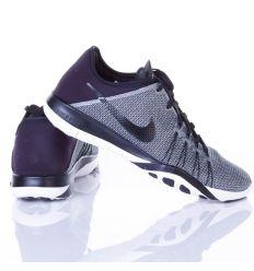 Nike Free TR 6 PRT (833424-100)