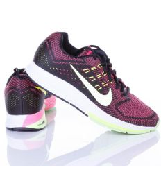 NIKE AIR ZOOM STRUCTURE 18 (683737-603)