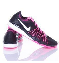 Nike Dual Fusion TR Hit Print (844667-001)