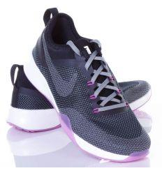 Nike Air Zoom TR Dynasty (849803-003)