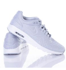 Nike Air Max 1 Ultra Plush (844882-002)